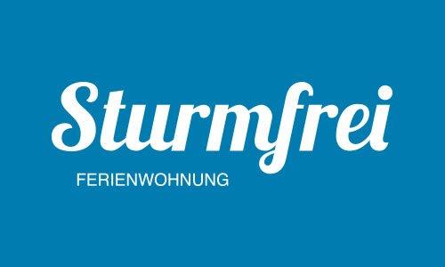 Sturmfrei – Ferienwohnung